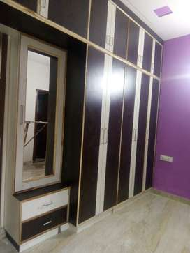 Newly built kothi sale in mohali sector 114