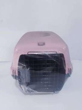 Pet Cargo Murah Brand New