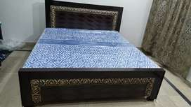 Double Beds Tayar Sale in Lahore