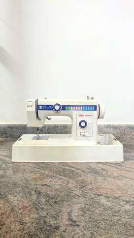 USHA Sewing Machine  | തയ്യൽ മെഷീൻ | Janome Japan series
