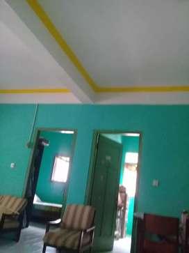 pekerjaan bangunan dan rumah