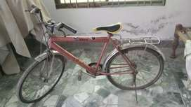 Bicycle in 4000 in mandibhauddin