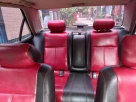 Peugeot 405 1997 Bensin