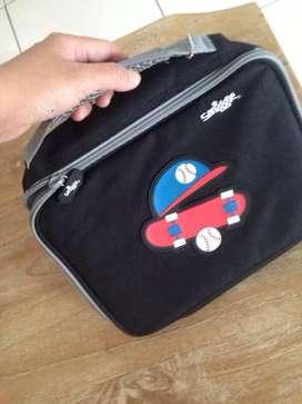 Original smiggle lunchbag