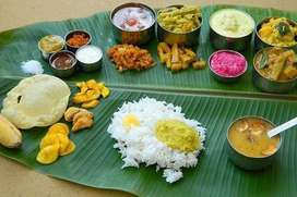 wanted cooks\cleaners\suppliers for a restaurant in porur chennai