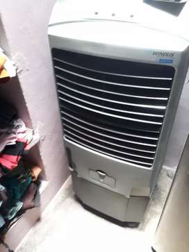 Air cooler selling in chittoor