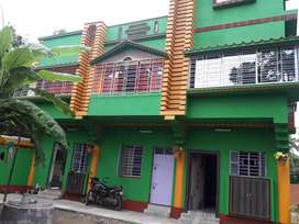 Please any body buy this house