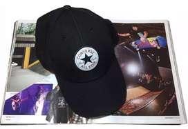 Topi Converse all star Second Original