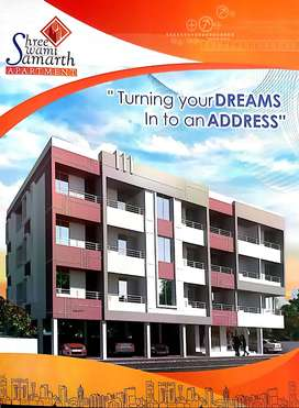 shop available on sale in kharadi .