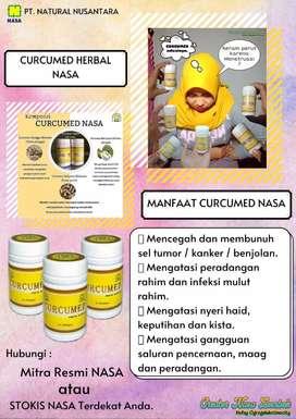 Obat nyeri datang bulan herbal, obat lancar datang bulan