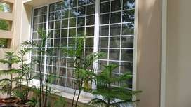 Green windows affordable uPVC Windows and Door