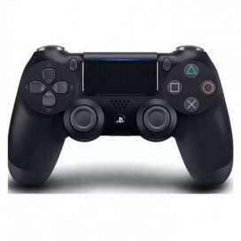 SONY PS4 CONTROLLER WIRELESS DUALSHOCK 4 NEW SERIES