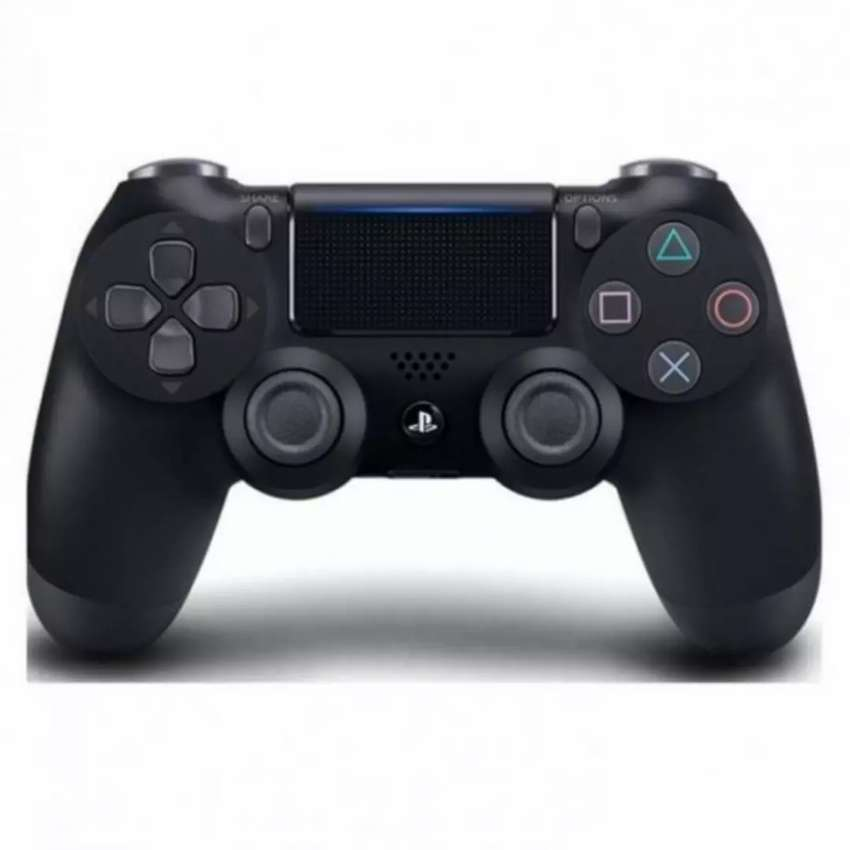 SONY PS4 CONTROLLER WIRELESS DUALSHOCK 4 NEW SERIES 0