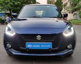 Maruti Suzuki Others, 2018, Diesel