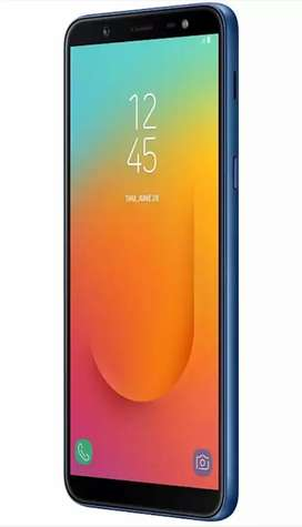 Samsung j8 64gp