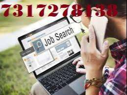 Part time job good opportunity no age limit requirement Retired people