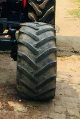 Price -19000)   New rim for tractor