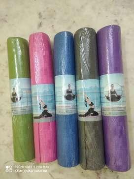 Yoga Mat offer