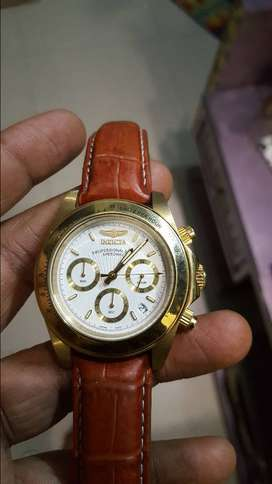 Good condition watch