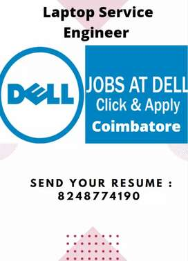 Required computer engineer