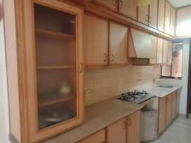 Defense apartment for Rent in small nishat commercial phase vi