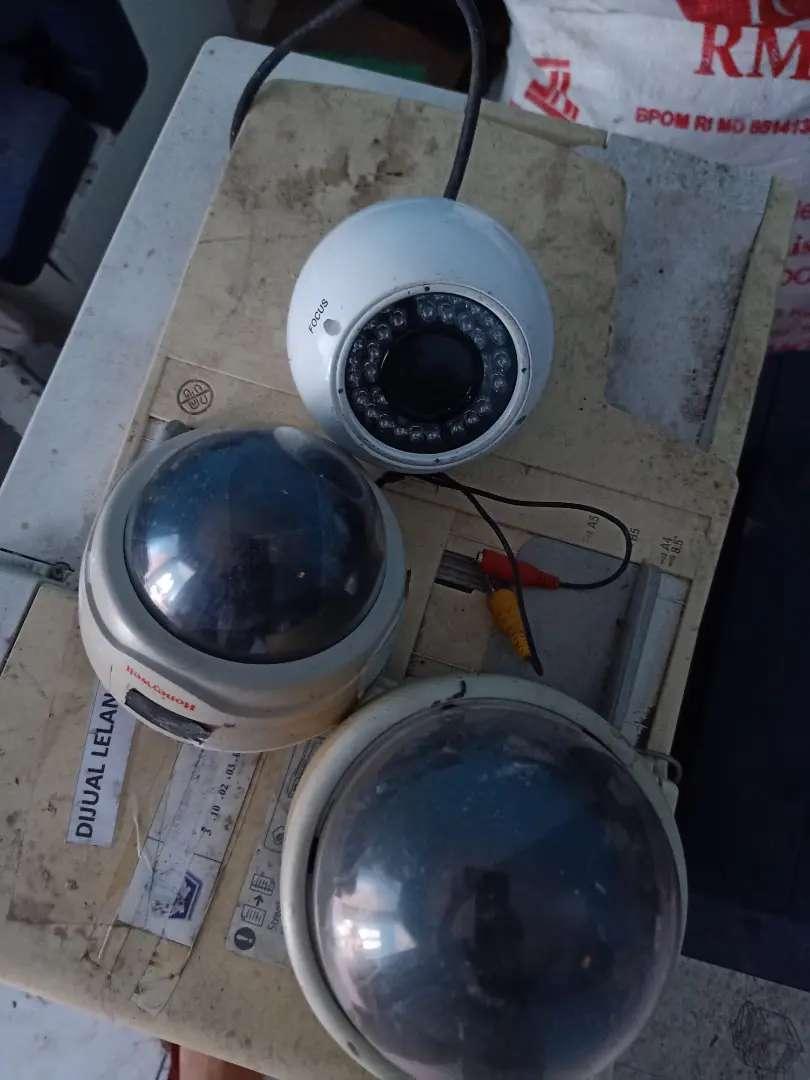 Camera CCTV PANASONIC