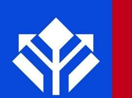 Sales officers- Two wheeler Loan.