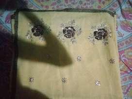 Saree best quality