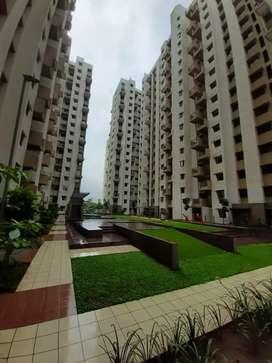 3 BHK flat in Palava City