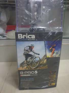 brica b-5 pro alpha edition