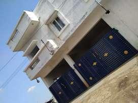 1bhk house for rent in veerapandi Krishnanagar