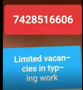 Join now for work from home free salary 50,000