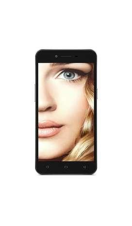 Oppo A37fw , Selfie Expert, Good Phone