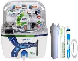 Aqua fresh RO Filter water purifier