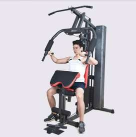 ALAT FITNESS HOME GYM TL 008 anti gores