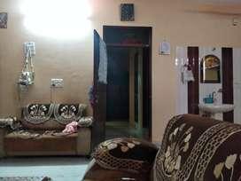 220 Gaj house is available