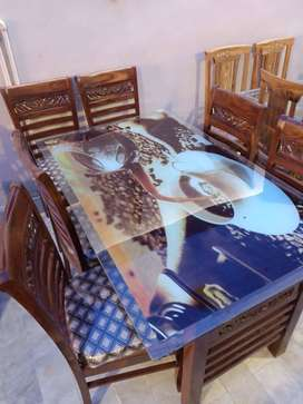 Dining table set for sale at discount price