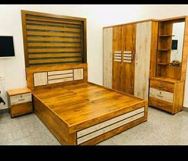 NEW DESIGN FACTORY DIRECT BEDROOM SETS. FREE DELIVERY. CALL NOW .
