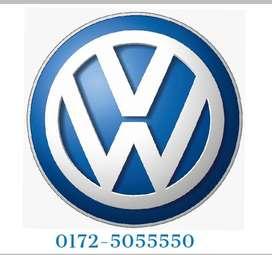 automobile,producation, hr,manager,supervisor accounts ,Sales ,Marketi
