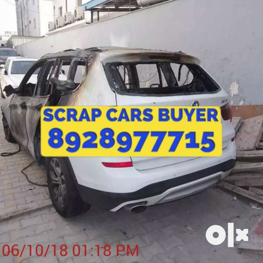Anzher +--++ scrap cars buyer #+₹++₹ 0