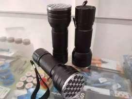 Termurah Alat Service Hp Lampu UV Best Quality