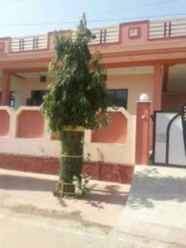 Dreem home for you in chandervardi nagar