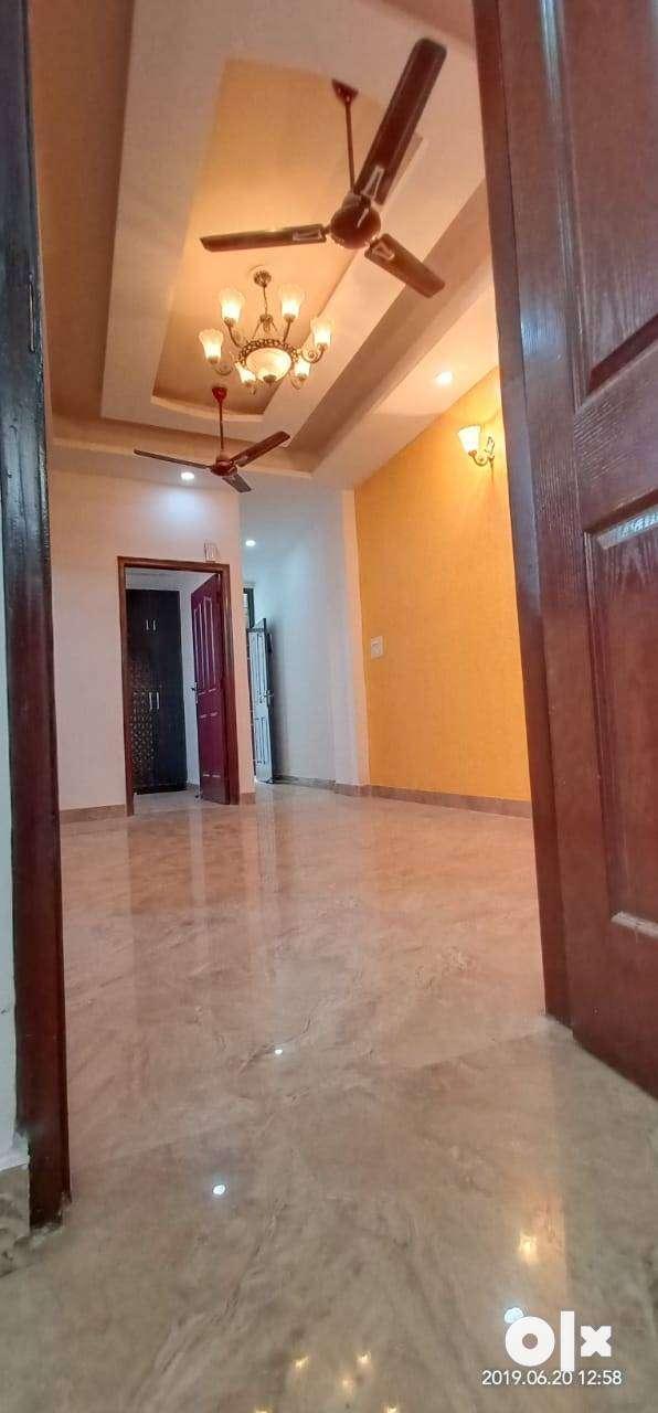 3 BHK Apartment 0