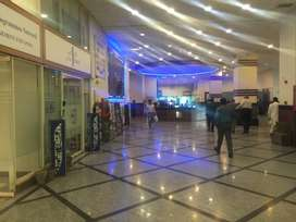 commercial corporate office space for rent in Islamabad Pakistan