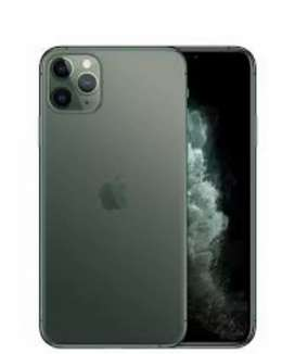 Apple I Phone new refurbished 5s,6s,6 plus,7,7plus,8,8 plus,and x ,11