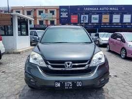 Honda CRV 2.0 S/T Angsuran 13 ribuan