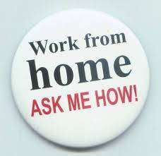 Home Based Computer Operator & Data Entry Operators Fresher Candidates