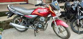 Sale platina first owner all working condition
