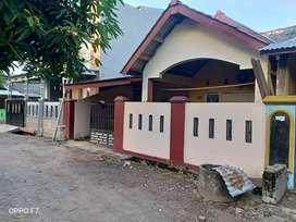 Jual Murah Rumah Murah Type 36/90 Rp 150.000.000 Nego
