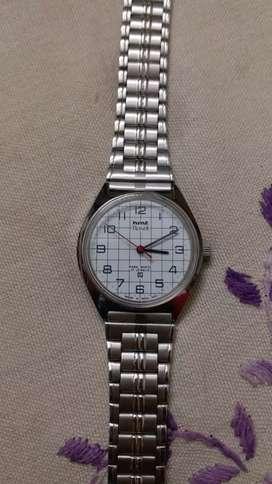 HMT yuvak unisex watch